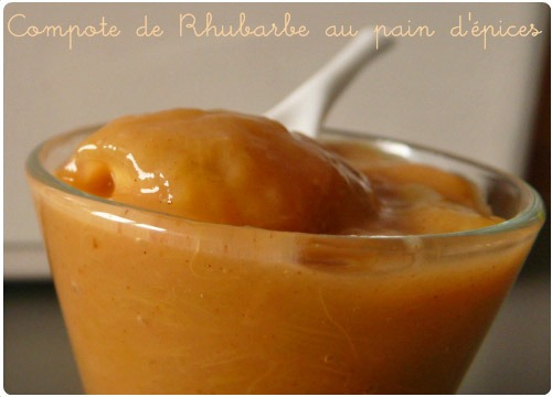 compote-rhubarbe-pain-epices