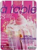 elle-table-64