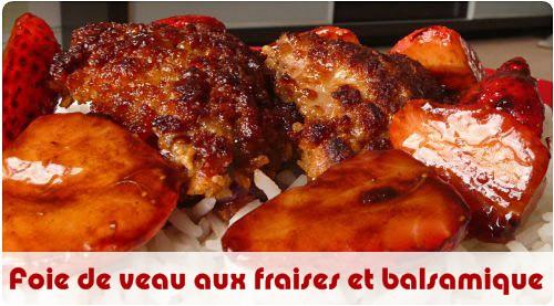 foie-veau-fraise4