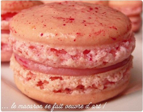 macaron-fraise2