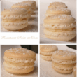 macaron-noix-coco