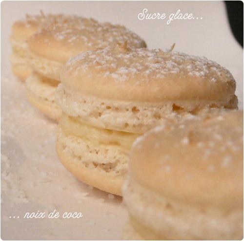 macaron-noix-coco2
