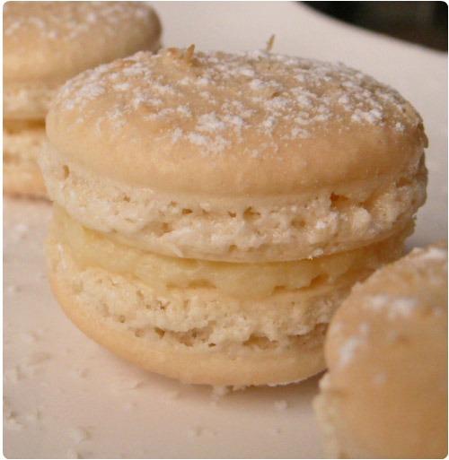 macaron-noix-coco3