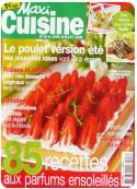 maxi-cuisine-53