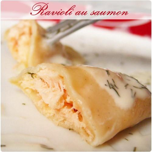 ravioli-saumon3