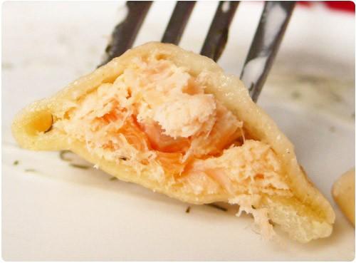 ravioli-saumon4