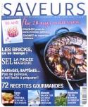 saveur-168