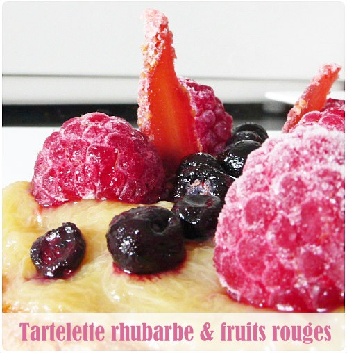tartelette-rhubarbe-fruitsrouges4