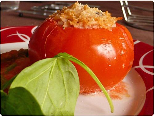 tomates-farcies-riz
