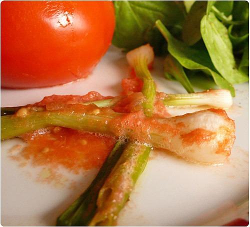 tomates-farcies-riz2