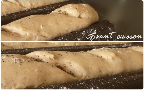 baguette-kitchenaid