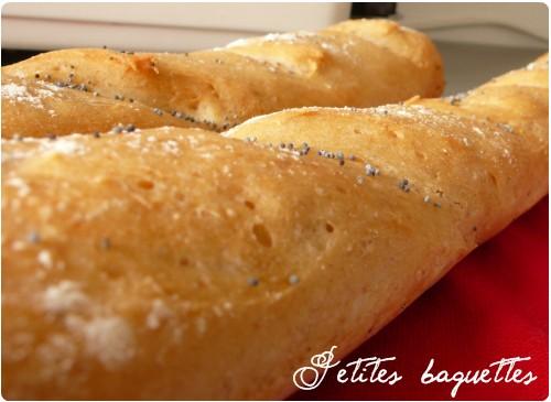 baguette-kitchenaid4