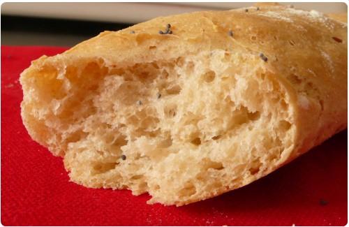 baguette-kitchenaid6