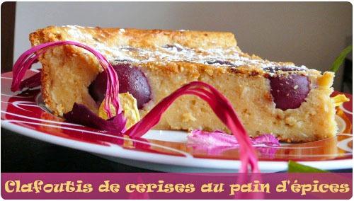 clafoutis-cerise-pain-epices2