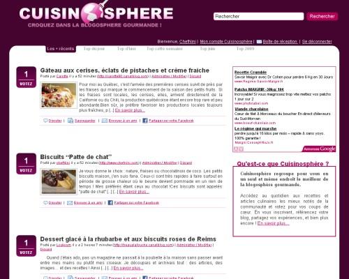 cuisinosphere1