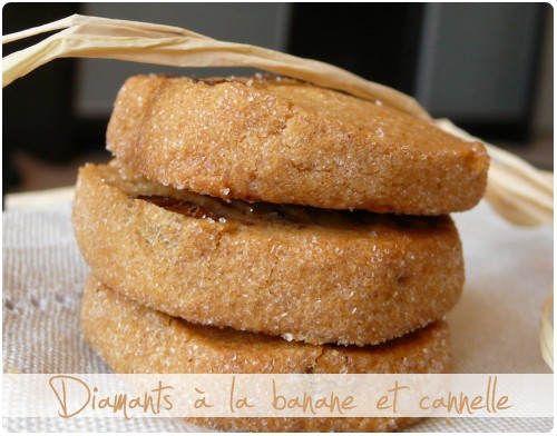 diamant-banane-cannelle