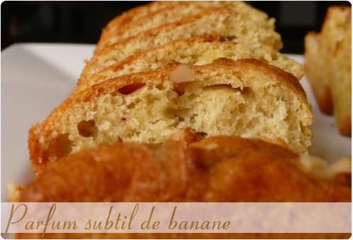 gateau-banane-noix2