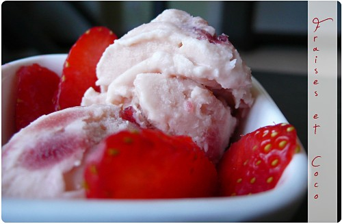 glace-coco-fraise2