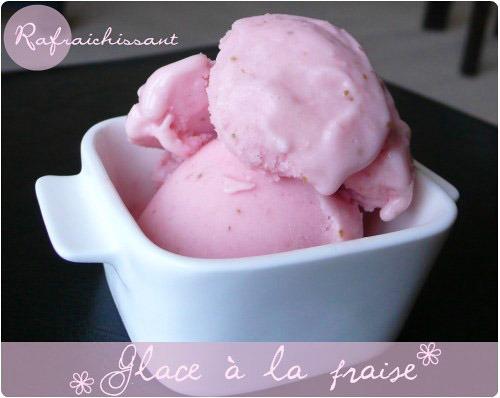 glace-fraise