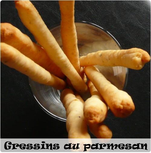 gressins-parmesan