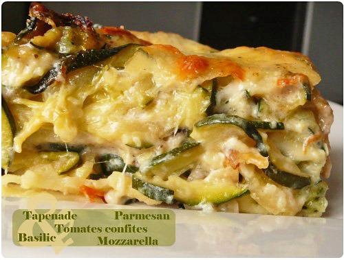 lasagne-courgette2