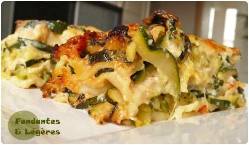 lasagne-courgette4