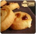 minpain-raisins-sable2