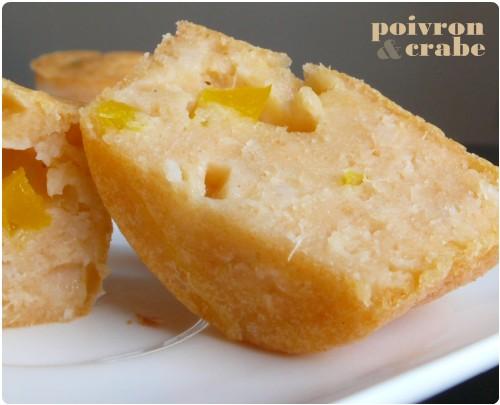 muffin-crabe-poivron2