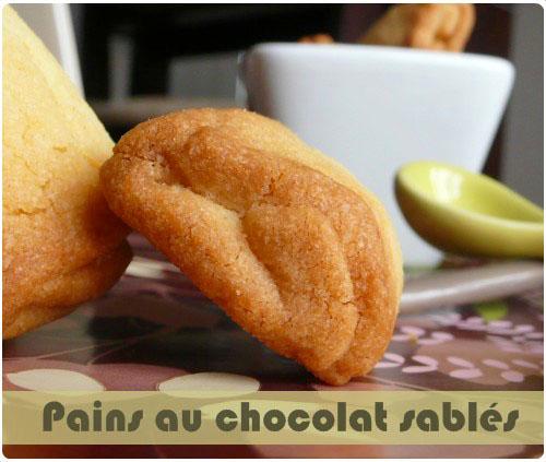pain-chocolat-sable