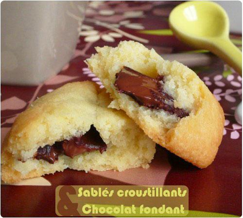 pain-chocolat-sable3
