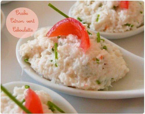 rillette-crabe2