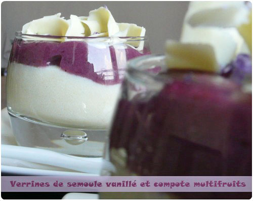 semoule-vanille-compote