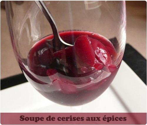 soupe-de-cerise2