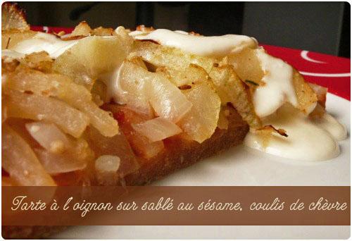 tarte-oignon-pate-sablee-sesame