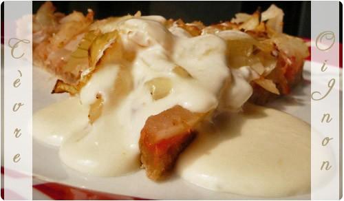 tarte-oignon-pate-sablee-sesame3