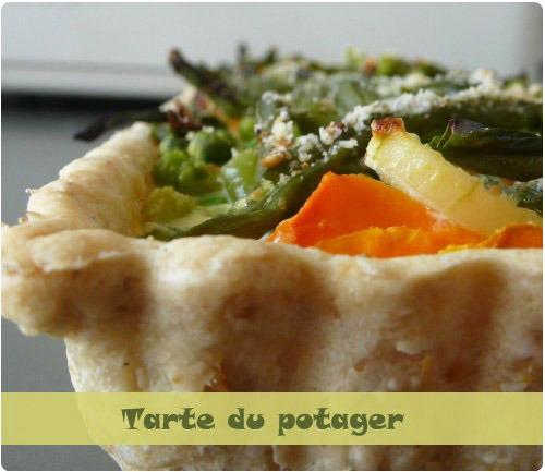 tarte-potagere2