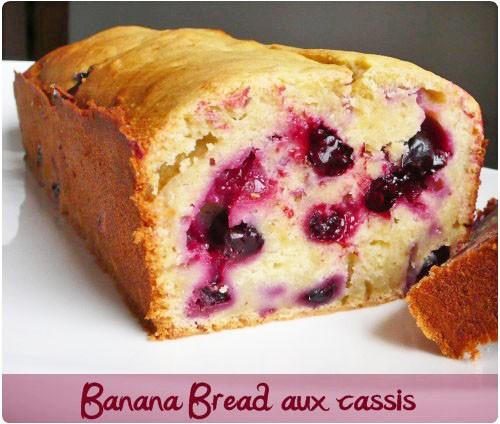 bananabread-cassis