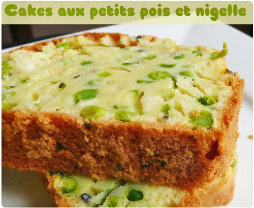 cake-petit-pois2