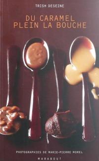 caramel-plein-bouche