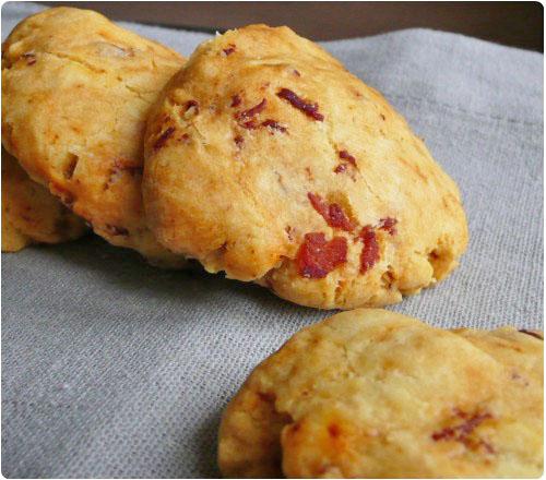 cookie-bacon-romarin-pignon2