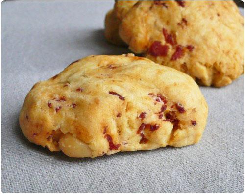 cookie-bacon-romarin-pignon3