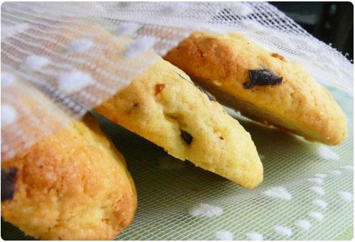 cookie-citron-basilic2