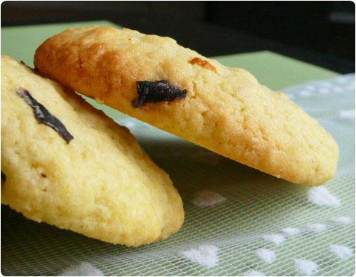 cookie-citron-basilic3
