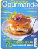 cuisine-gourmande-aout2009