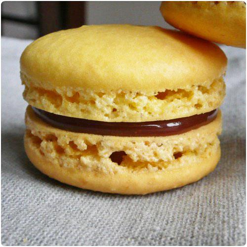 macaron-carambar3