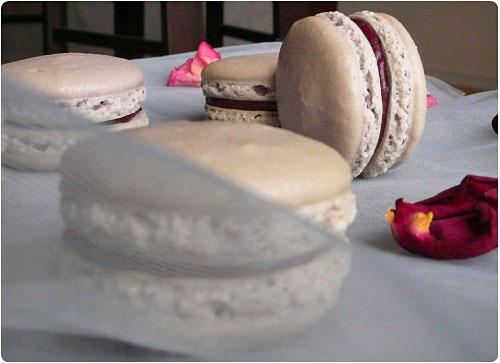 macaron-cassis4
