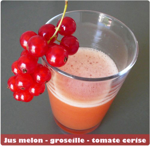 melon-groseille-tomate