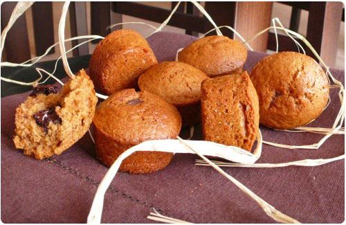 muffin-carambar2