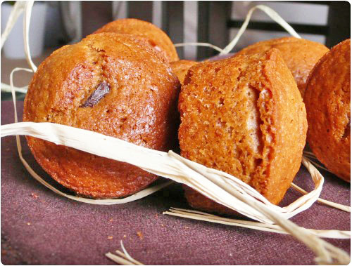 muffin-carambar3