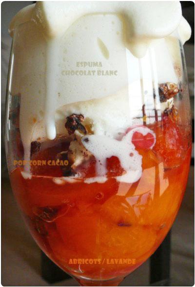 poelee-abricot-popcorn2